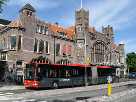 Castro Amsterdam Cheap Last Minute Flights To Amsterdam